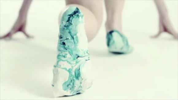 lw_12_runningshoes500_--__w_760_