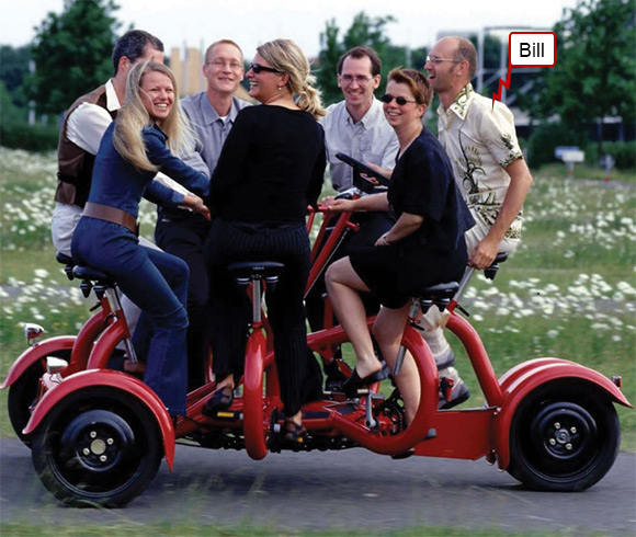 seven-person-tricycle-meeting