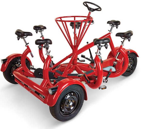 seven-person-tricycle