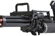 Echo1-M134-MiniGun-Airsoft-Machine-Gun