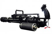 Echo1-M134-MiniGun-Airsoft-Machine-Gun-back-view