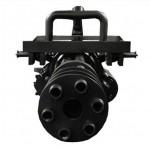 Echo1-M134-MiniGun-Airsoft-Machine-Gun-front-view