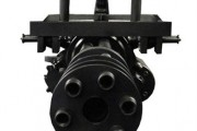 Echo1-M134-MiniGun-Airsoft-Machine-Gun-front-view