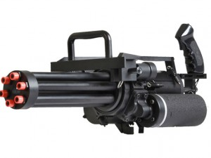 Echo1-M134-MiniGun-Airsoft-Machine-Gun-thumb