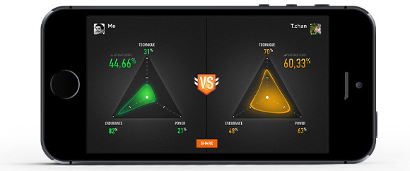 babolat-play-app-compare
