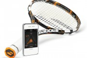 babolat-play-racket-with-app