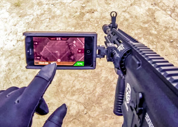 overwatch-gun-mount