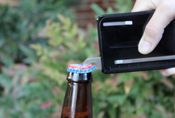 task-one-bottle-opener-iphone-case