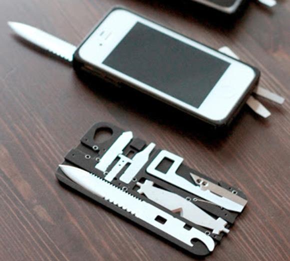 taskone-iphone-case-inside-view