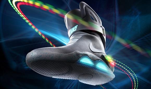 Nike MAG Gadizmo