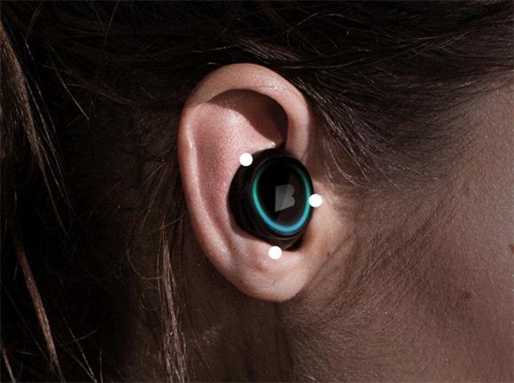 dash-wireless-smart-headphones-in-ear