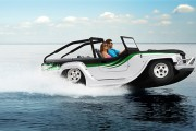 panther-amphibious-water-car