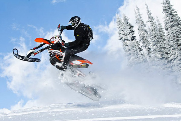 timbersled-snow-dirtbike