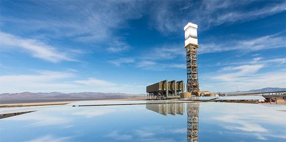worlds-larget-solar-plant