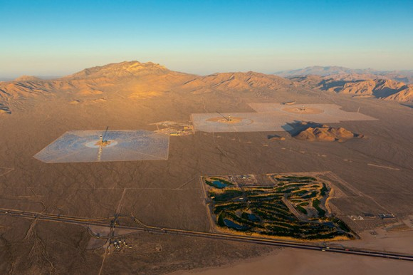 worlds-larget-solar-thermal-plant-3-towers