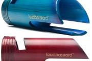 Gadizmo Loudbasstard