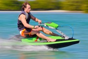 bomboard-personal-watercraft