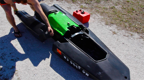 bomboard-personal-watercraft-modules