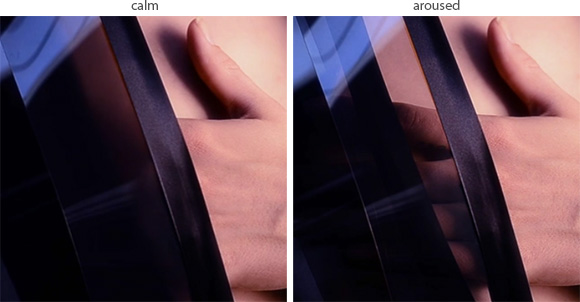 calm-vs-aroused-intamacy-dress