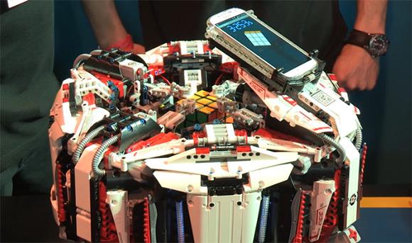 cubestormer-rubiks-cube-solving-robot