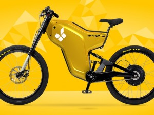 greyp-electric-bike