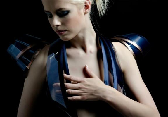 intamacy-2-black-dress-translucent