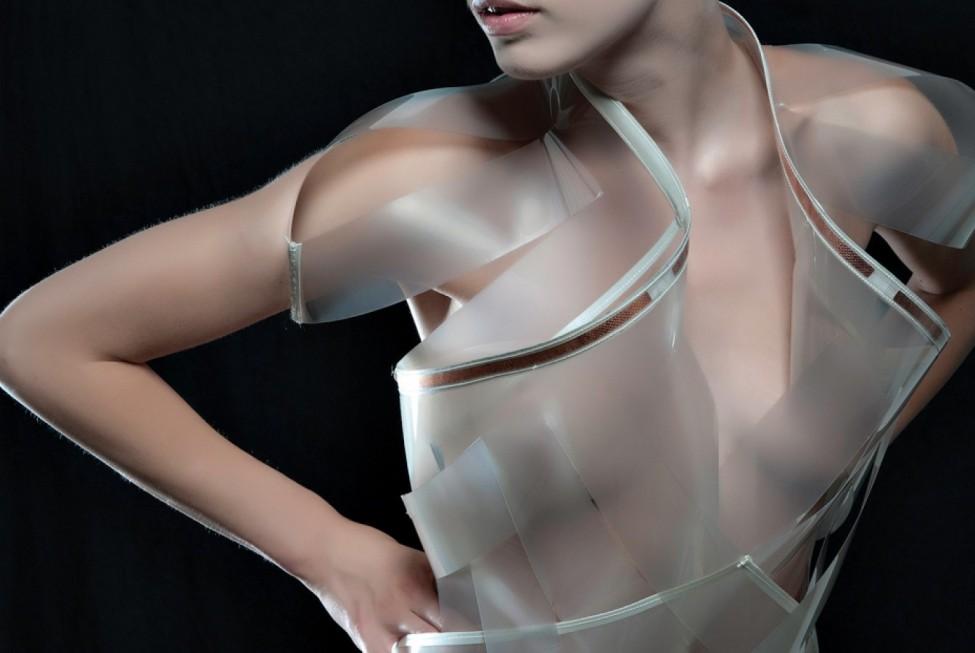 intamacy-2-white-dress-opaque