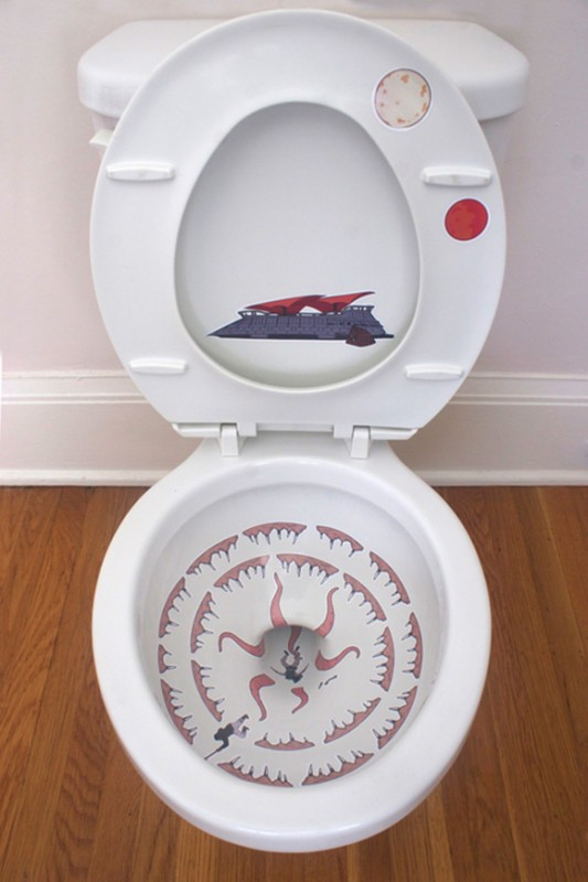 sarlacc-in-the-toilet-full