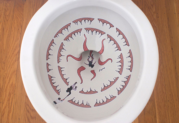 sarlacc-in-the-toilet