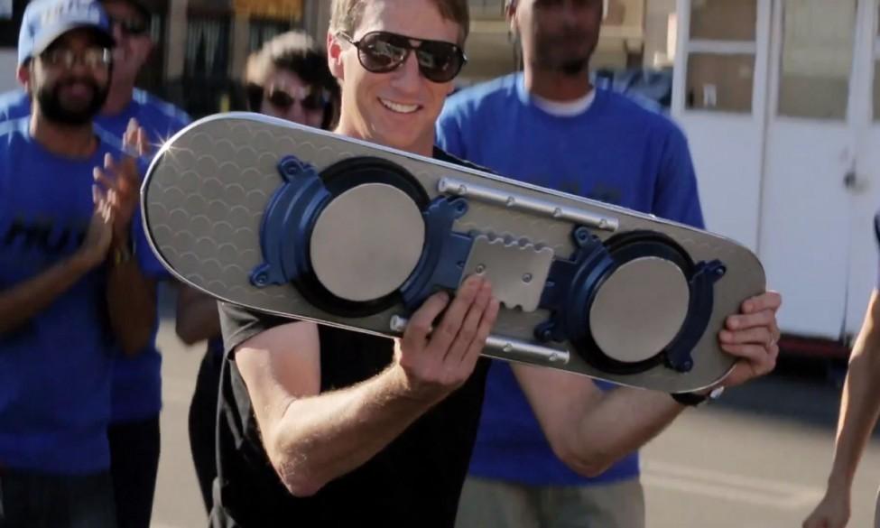 tony-hawk-huvr-hover-board