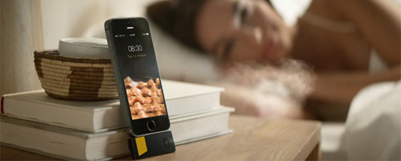 wake-up-smell-bacon-iphone-app