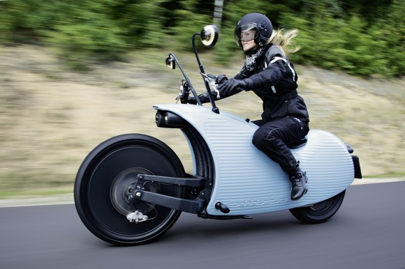 Johammer-J1-electric-motorcycle-blue