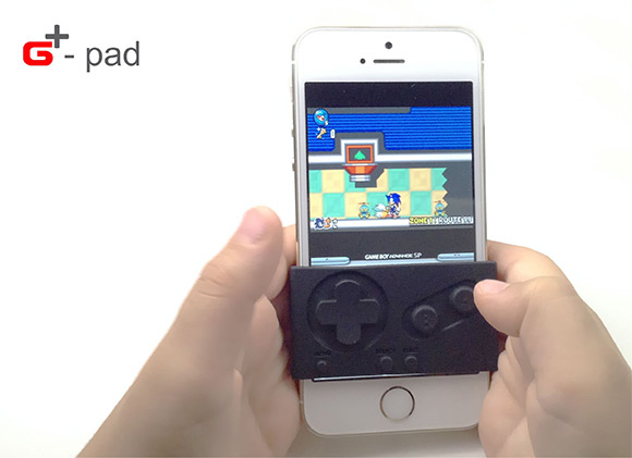gpad-gameboy-control-for-iphone-hands