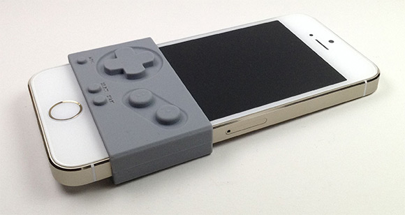gpad-gameboy-control-for-iphone-on