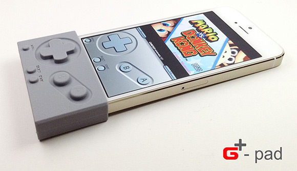 gpad-gameboy-control-for-iphone