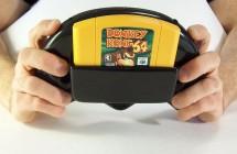 hand-held-n64