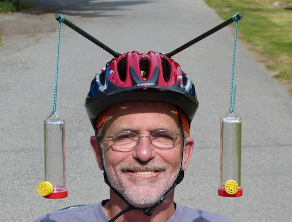 hummingbird-helmet-bird-feeder