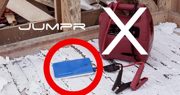 jumpr-car-jumper-cellphone-charger