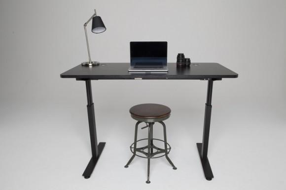 stand-desk