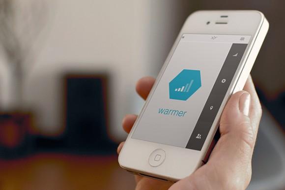 xy-app-find-it-warmer