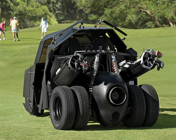 batman-golf-cart-rear