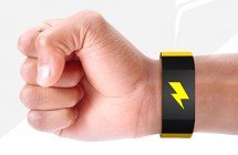Pavlok-Fitness-Shock-Wristband