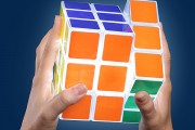 rubiks-cube-playable-lamp