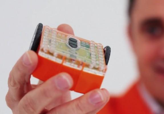 edison-lego-robot-kit