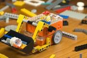 edison-programmable-robot-lego