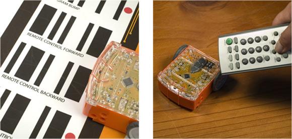 edison-programmable-robot-tv-remote