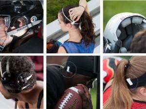 jolt-head-helmet-impact-sensor