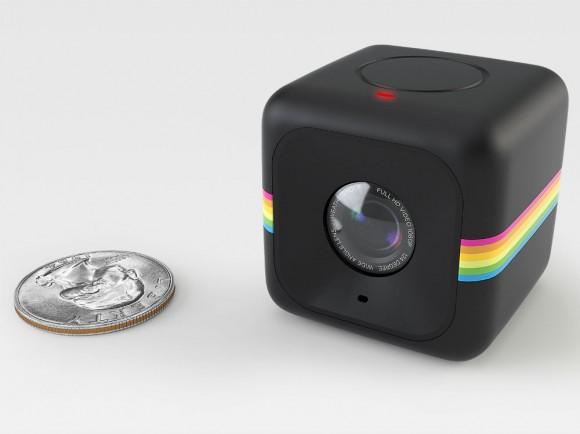 Ammunition_Work_Polaroid_Cube_Product_01