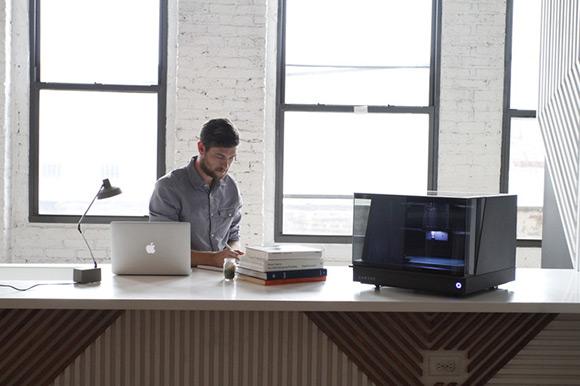 carvey-on-desktop