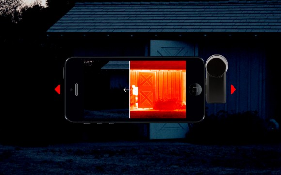 seek-thermal-imaging-iphone-heat-sensor